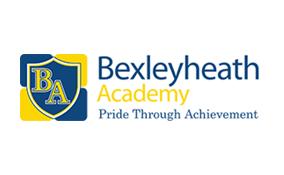Bexleyheath-Academy