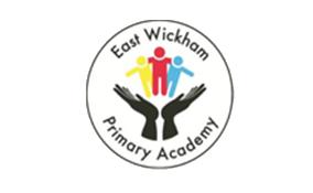 East-Wickham-Primamry-Academy