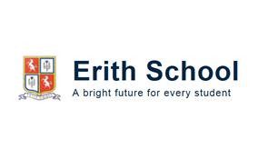 Erith-School