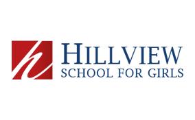 Hillview-School