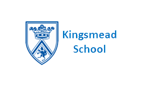 Kingsmead-School