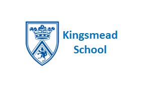 Kingsmead-School