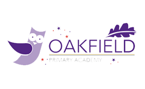 Oakfield-Primary-Academy