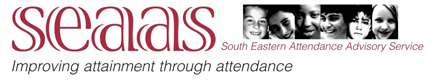 South East Attendance Advisory Service