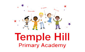 Temple-Hill-Primary-Academy