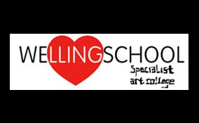 Welling-School