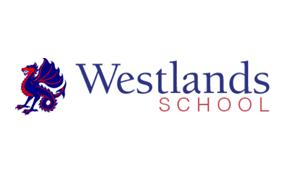 Westlands-School